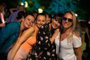 AFTER PARTY – muzyka klubowa na żywo na Małym Rynku