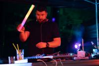 AFTER PARTY – muzyka klubowa na żywo na Małym Rynku - 8377_fk6a5858.jpg