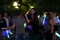 AFTER PARTY – muzyka klubowa na żywo na Małym Rynku - 8377_fk6a5860.jpg
