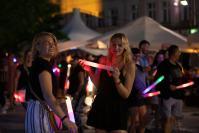AFTER PARTY – muzyka klubowa na żywo na Małym Rynku - 8377_fk6a5870.jpg