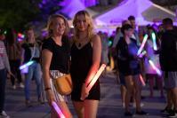 AFTER PARTY – muzyka klubowa na żywo na Małym Rynku - 8377_fk6a5872.jpg