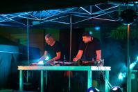 AFTER PARTY – muzyka klubowa na żywo na Małym Rynku - 8377_fk6a5880.jpg