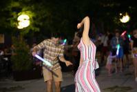 AFTER PARTY – muzyka klubowa na żywo na Małym Rynku - 8377_fk6a5884.jpg
