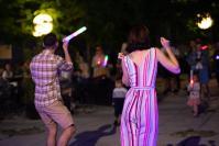 AFTER PARTY – muzyka klubowa na żywo na Małym Rynku - 8377_fk6a5885.jpg