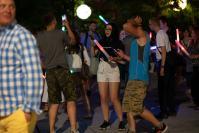 AFTER PARTY – muzyka klubowa na żywo na Małym Rynku - 8377_fk6a5889.jpg