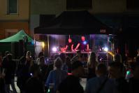 AFTER PARTY – muzyka klubowa na żywo na Małym Rynku - 8377_fk6a5895.jpg