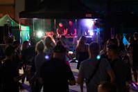 AFTER PARTY – muzyka klubowa na żywo na Małym Rynku - 8377_fk6a5899.jpg