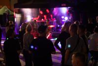 AFTER PARTY – muzyka klubowa na żywo na Małym Rynku - 8377_fk6a5900.jpg