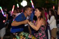 AFTER PARTY – muzyka klubowa na żywo na Małym Rynku - 8377_fk6a5924.jpg