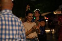 AFTER PARTY – muzyka klubowa na żywo na Małym Rynku - 8377_fk6a5926.jpg
