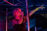 AFTER PARTY – muzyka klubowa na żywo na Małym Rynku - 8377_fk6a5935.jpg