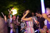 AFTER PARTY – muzyka klubowa na żywo na Małym Rynku - 8377_fk6a5939.jpg