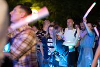 AFTER PARTY – muzyka klubowa na żywo na Małym Rynku - 8377_fk6a5945.jpg