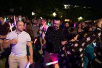 AFTER PARTY – muzyka klubowa na żywo na Małym Rynku - 8377_fk6a5947.jpg