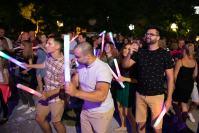AFTER PARTY – muzyka klubowa na żywo na Małym Rynku - 8377_fk6a5948.jpg