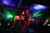 AFTER PARTY – muzyka klubowa na żywo na Małym Rynku - 8377_fk6a5950.jpg