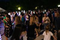 AFTER PARTY – muzyka klubowa na żywo na Małym Rynku - 8377_fk6a5958.jpg