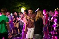 AFTER PARTY – muzyka klubowa na żywo na Małym Rynku - 8377_fk6a5962.jpg