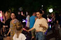 AFTER PARTY – muzyka klubowa na żywo na Małym Rynku - 8377_fk6a5966.jpg