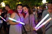 AFTER PARTY – muzyka klubowa na żywo na Małym Rynku - 8377_fk6a5973.jpg