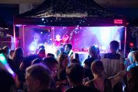 AFTER PARTY – muzyka klubowa na żywo na Małym Rynku - 8377_fk6a5975.jpg