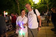 AFTER PARTY – muzyka klubowa na żywo na Małym Rynku - 8377_fk6a5983.jpg