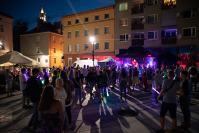 AFTER PARTY – muzyka klubowa na żywo na Małym Rynku - 8377_fk6a5984.jpg