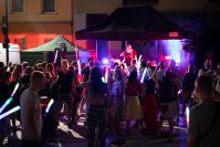 AFTER PARTY – muzyka klubowa na żywo na Małym Rynku - 8377_fk6a5985.jpg
