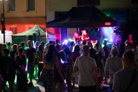 AFTER PARTY – muzyka klubowa na żywo na Małym Rynku - 8377_fk6a5986.jpg
