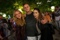 AFTER PARTY – muzyka klubowa na żywo na Małym Rynku - 8377_fk6a5992.jpg