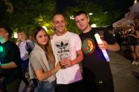 AFTER PARTY – muzyka klubowa na żywo na Małym Rynku - 8377_fk6a5994.jpg