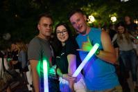 AFTER PARTY – muzyka klubowa na żywo na Małym Rynku - 8377_fk6a5999.jpg