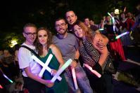 AFTER PARTY – muzyka klubowa na żywo na Małym Rynku - 8377_fk6a6013.jpg