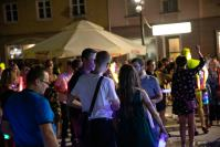 AFTER PARTY – muzyka klubowa na żywo na Małym Rynku - 8377_fk6a6014.jpg