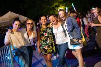 AFTER PARTY – muzyka klubowa na żywo na Małym Rynku - 8377_fk6a6035.jpg
