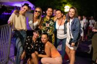 AFTER PARTY – muzyka klubowa na żywo na Małym Rynku - 8377_fk6a6038.jpg