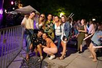 AFTER PARTY – muzyka klubowa na żywo na Małym Rynku - 8377_fk6a6040.jpg