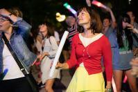 AFTER PARTY – muzyka klubowa na żywo na Małym Rynku - 8377_fk6a6042.jpg