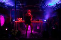 AFTER PARTY – muzyka klubowa na żywo na Małym Rynku - 8377_fk6a6049.jpg
