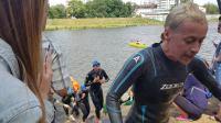 Triathlon w Opolu - 8378_20190623_113255.jpg