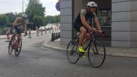 Triathlon w Opolu - 8378_20190623_121359.jpg