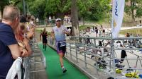 Triathlon w Opolu - 8378_20190623_125304.jpg