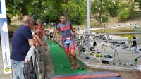 Triathlon w Opolu - 8378_20190623_125346.jpg