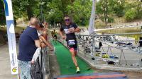 Triathlon w Opolu - 8378_20190623_125353.jpg