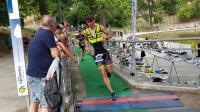 Triathlon w Opolu - 8378_20190623_125356.jpg