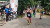 Triathlon w Opolu - 8378_20190623_130921.jpg