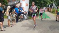 Triathlon w Opolu - 8378_20190623_130928.jpg