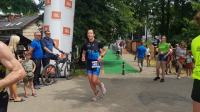 Triathlon w Opolu - 8378_20190623_130941.jpg