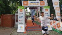 Triathlon w Opolu - 8378_20190623_133226.jpg