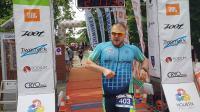 Triathlon w Opolu - 8378_20190623_133256.jpg